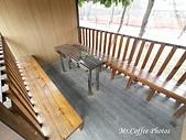 21-03-22~24 二崙公園、東遠米廠,口湖台灣鯛:IMG_20210323_095913.jpg