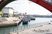 07.05.08【桃園】《竹圍魚港》:IMG_0005.JPG