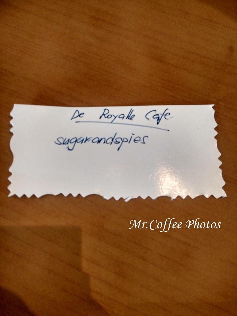 IMG_20170317_140042_HDR.jpg - 03.17-5.De Royalle Cafe