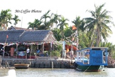 D6會安 3水椰村划桶船:IMG_7994.JPG