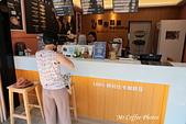 D2-03 慢板咖啡:IMG_3323.JPG