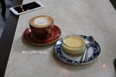 D21曼谷 4住宅區喝咖啡,按摩 Some time blue cafe:IMG_5634.JPG