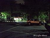 21-05-03~05 岡山之眼、台糖橋頭文化園區:IMG_20210503_232902.jpg