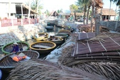 D6會安 3水椰村划桶船:IMG_8070.JPG