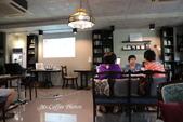 D21曼谷 4住宅區喝咖啡,按摩 Some time blue cafe:IMG_5632.JPG