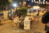 D21曼谷 5天使劇場,火車市集喝咖啡:IMG_5695.JPG