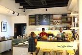 01 Chemistry 咖啡館:IMG_2926.JPG