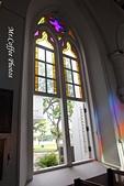 08 教堂:IMG_3331.JPG