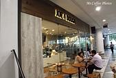 10 商場內,JOE咖啡:IMG_3400.JPG