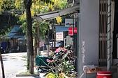 D7會安 3越南菜 Amy's Restaurant:IMG_8423.jpg