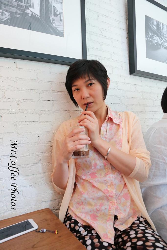 IMG_4132.JPG - D18清邁 2最強咖啡館 GRAPH CAFE