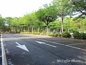 21-05-03~05 岡山之眼、台糖橋頭文化園區:IMG_20210504_080726.jpg