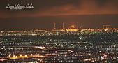 07.05.08 樺鄉夜景:IMG_1617.JPG