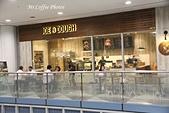 10 商場內,JOE咖啡:IMG_3420.JPG