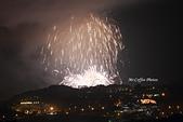 2013.01.01 劍湖山跨年煙火:IMG_5738.JPG
