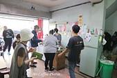 D2-7 吳園、福記肉圓:IMG_8502.JPG