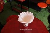 D15暹粒 2Vietnamese Coffee 南河粉,DT咖啡吃水果:IMG_2687.JPG