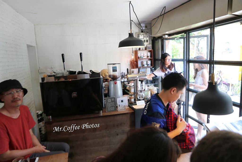 IMG_4134.JPG - D18清邁 2最強咖啡館 GRAPH CAFE