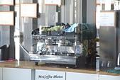 03.12-8.咖啡工廠:IMG_9998.JPG