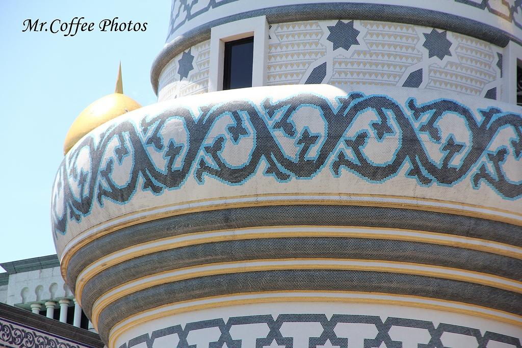 IMG_1524.JPG - 03.17-2.誤上賊車,國家皇宮,國王清真寺
