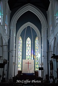 08 教堂:IMG_3335.JPG