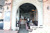 D13金邊 3河邊皇冠咖啡 River Crown Restaurant:IMG_1256.JPG