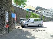 21-05-03~05 岡山之眼、台糖橋頭文化園區:IMG_20210504_092338.jpg