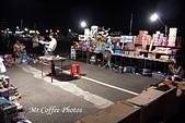 11.09.06【斗六】《人文夜市》:P1000174.JPG