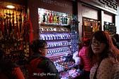 【上海。黃浦區】豫園商城:IMG_0108.JPG