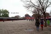 【北京。東城區】紫禁城:IMG_2837.JPG