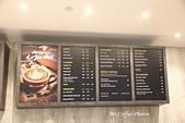 10 商場內,JOE咖啡:IMG_3404.JPG