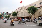D2河內 2同春市場 Chợ Đồng Xuân:IMG_6228.JPG