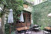 D2河內 7 Xofa Café & Bistro 老屋咖啡:IMG_6500.JPG