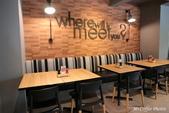 D22曼谷 1早餐咖啡 The Coffee Club:IMG_5824.JPG