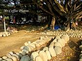 07.02.10【南投】《牛耳藝術渡假村》:IMG_2623.JPG