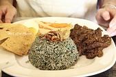 03.13-5.印度菜 藍色飯:IMG_0507.JPG