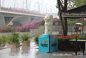 11 魚尾獅公園:IMG_3440.JPG