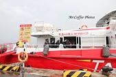 澎湖 第一天:IMG_9371.JPG