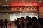 【上海。閔行區】京滬高鐵:IMG_2386.JPG