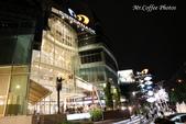 D21曼谷 5天使劇場,火車市集喝咖啡:IMG_5724.JPG