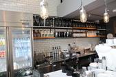 D22曼谷 1早餐咖啡 The Coffee Club:IMG_5836.JPG