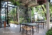 D17清邁 5綿羊甜點 Sarah House Cafe In Town:IMG_3691.JPG