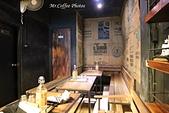 D17清邁 6拉花冠軍 Ristr8to - Specialty coffee:IMG_3753.JPG