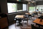D22曼谷 1早餐咖啡 The Coffee Club:IMG_5828.JPG
