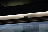 【上海。閔行區】京滬高鐵:IMG_2427.JPG