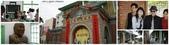 10.03.17【虎尾】《布袋戲博物館》:10.032.jpg