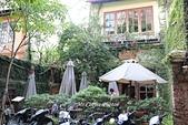 D2河內 7 Xofa Café & Bistro 老屋咖啡:IMG_6491.JPG