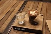D17清邁 6拉花冠軍 Ristr8to - Specialty coffee:IMG_3758.JPG