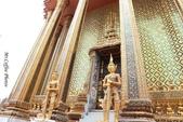 D23曼谷 3大皇宮:IMG_20180530_223306.JPG