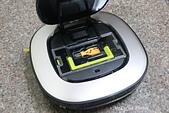 LG WiFi 濕拖清潔機器人:IMG_4336.JPG